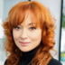 Виктория Тарасова: «Марина Голуб была полная, не симпатичная, а мужики валялись у ее ног»