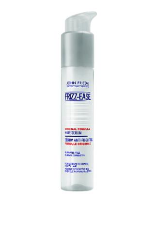John Frieda Сыворотка для волос Frizz-Ease, 595 руб.