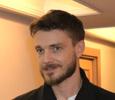 Максим Матвеев: «У меня детство было не слишком насыщенное»