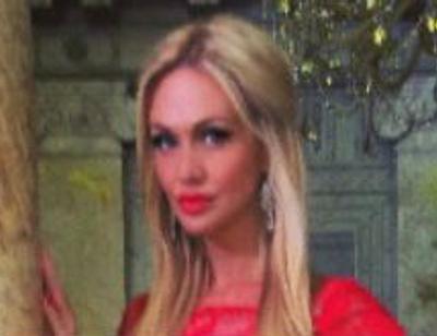 Виктория Лопырева впервые заговорила о несостоявшейся свадьбе