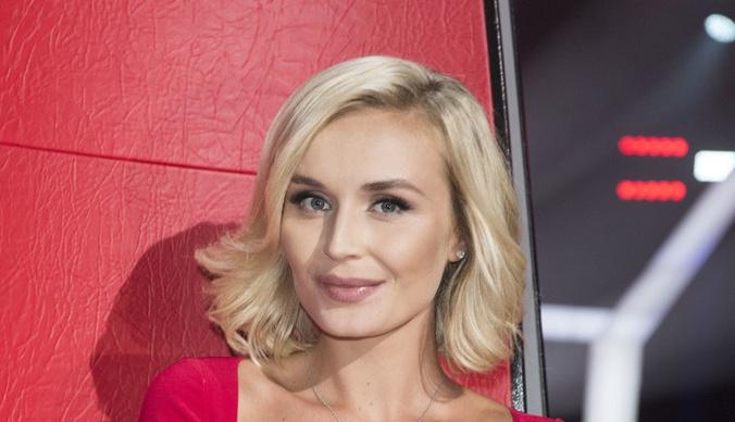 Участник шоу «Голос» оскорбил Полину Гагарину выходкой с семечками