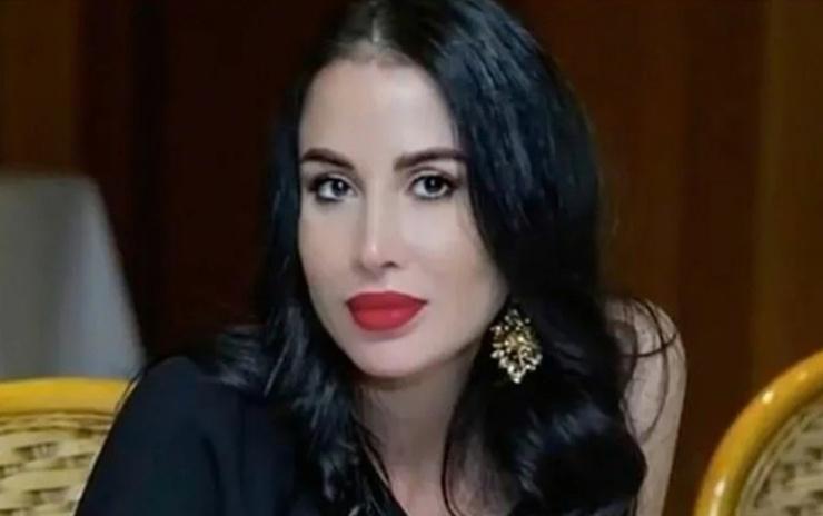 Сабина Газиева нуждается в госзащите