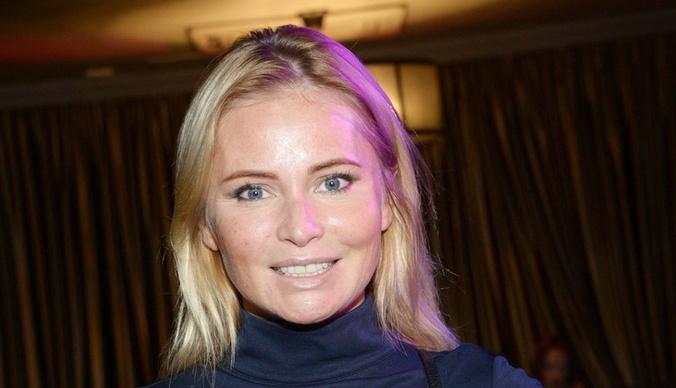 Дана Борисова сделала подтяжку лица