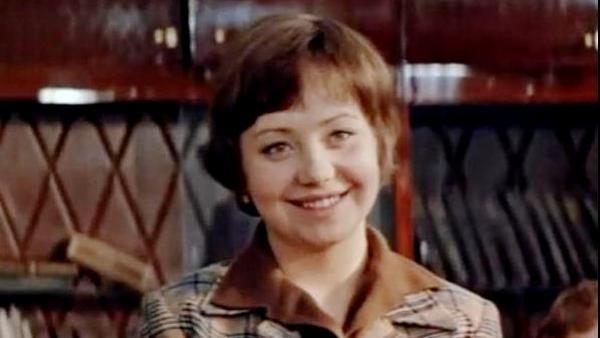 «Алеша» (1980)