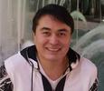 Арман Давлетьяров лишился внушительной суммы денег