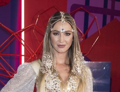 Ольга Бузова хотела увеличить грудь после развода