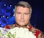 Николай Басков высмеял охотниц за олигархами в новом клипе