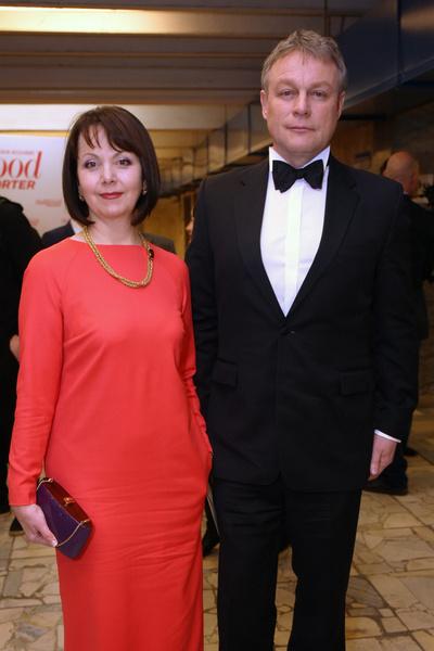 С Верой Новиковой актер прожил почти 30 лет