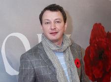 Марат Башаров о конфликте с участницей «Битвы экстрасенсов»: «Ничего не было!»