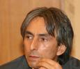 Бизнесмен Умар Джабраилов пытался покончить с собой