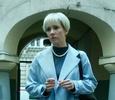 Видеообращение Чулпан Хаматовой и слезы Агаты Муцениеце: как прошла премьера фильма о докторе Лизе