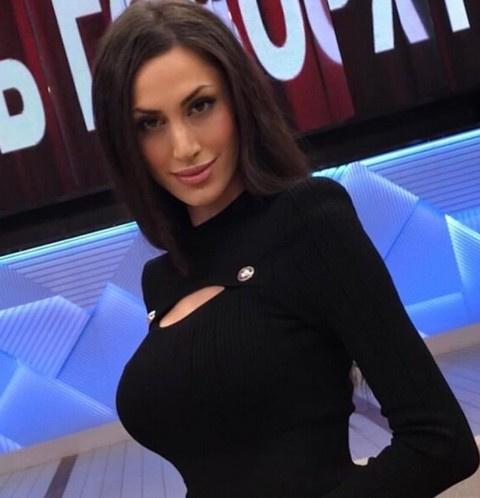 Итоги расследования таинственной смерти эксперта ток-шоу Анны Амбарцумян
