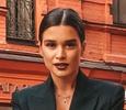 «Мы не общаемся, потому что она отказала мне в помощи»: объявилась «сестра» Ксении Бородиной