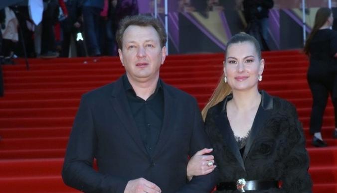 «Одному ребенку психику ты уже сломал, падла»: Марат Башаров снял скандал с бывшей женой