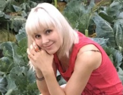 Певицу Натали предупредила о семейной трагедии Виктория Райдос