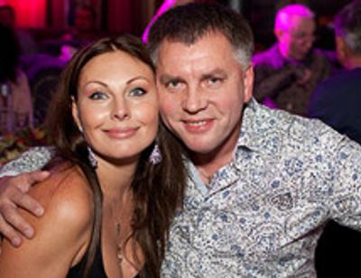 Наталья Бочкарева четыре года скрывает семейную драму