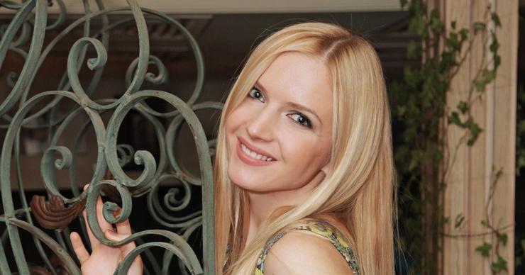 Потеря ребенка, агрессия Александра Шульгина и скандал с Валерией: откровения Юлии Михальчик