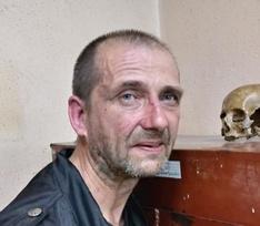Сахалинскому маньяку, изнасиловавшему и убившему 8-летнюю девочку, дали пожизненный срок