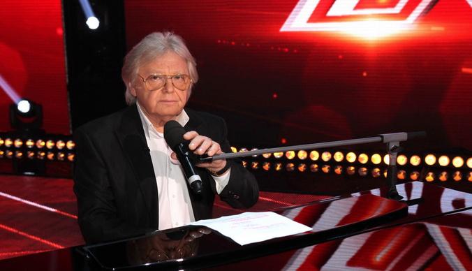 Юрий Антонов получает за корпоратив 15 миллионов