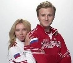 Кто станет новой партнершей Вячеслава Чепурченко после ухода травмированной Тотьмяниной из «Ледникового периода»?