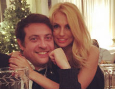 Александра Савельева и Кирилл Сафонов рассказали о кризисе в отношениях