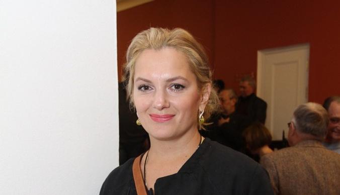 В Сети появилось архивное фото Марии Порошиной с мамой