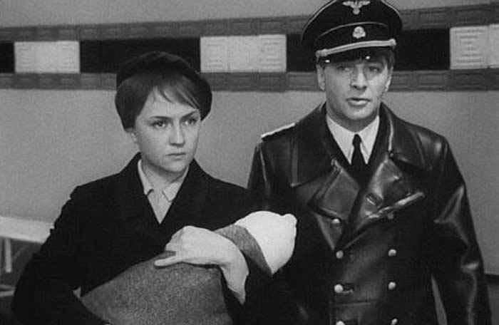 Екатерина Градова повторила судьбу Кэт, усыновив ребенка