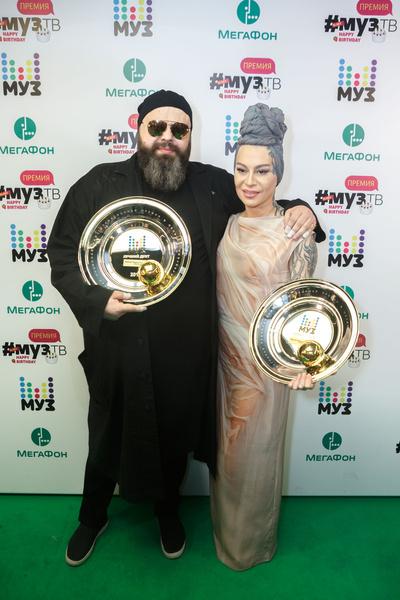 После скандала с Наргиз Максима Фадеева называют Карабасом-Барабасом российского шоу-бизнеса
