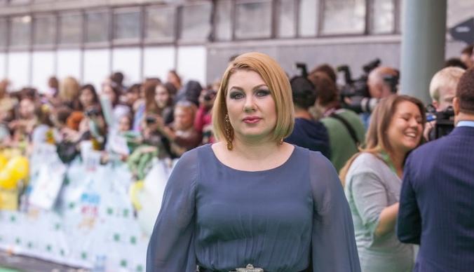 Как врачи спасали жизнь дочери Евы Польны и Дениса Клявера