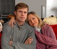 Бывший муж Татьяны Булановой: «В моей жизни появилась новая любовь»