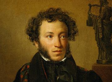 «Я вас любил...»: вспоминаем биографию Александра Пушкина