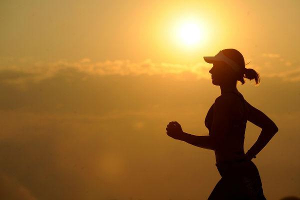 На старт: учимся бегать с удовольствием и пользой