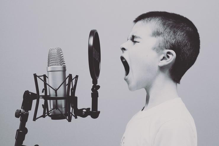 Гонорар ребенка зависит от его занятости
