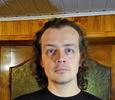 Май Абрикосов: «ДОМ-2» меня покорежил, растоптал»