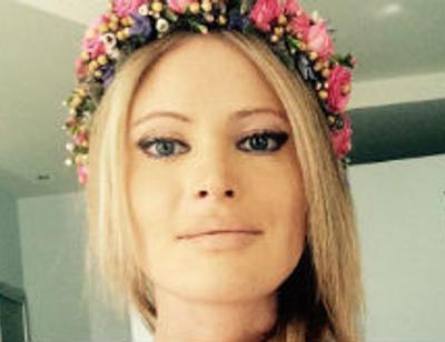 Дана Борисова отказывается снова рожать
