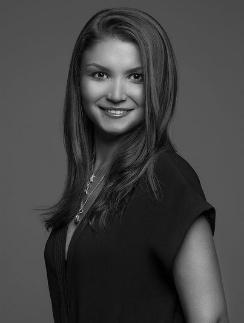 Кристина Исаченко, художник по гриму, бодипейнтер