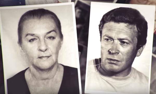Первая жена Георгия Мартиросяна злоупотребляла алкоголем