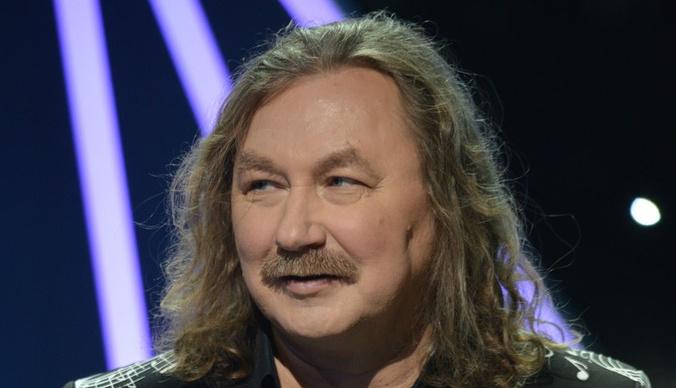 Игорь Николаев раскрыл смысл песни «Третье сентября»