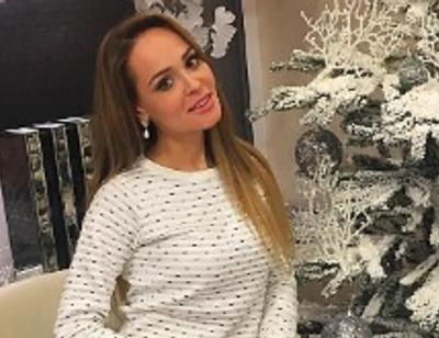 Анна Калашникова решилась на пластику груди