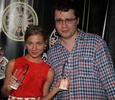 Ведущий шоу Comment Out о разводе Харламова и Асмус: «Это веселый розыгрыш»