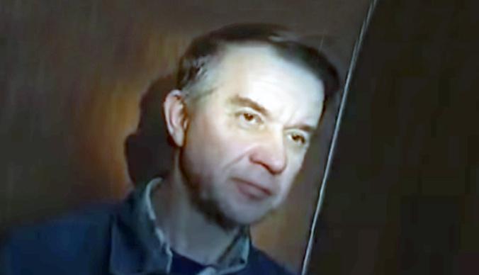 Скопинский маньяк рассказал, почему избавлялся от детей, рожденных пленницами