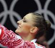 Евгения Канаева завершила спортивную карьеру