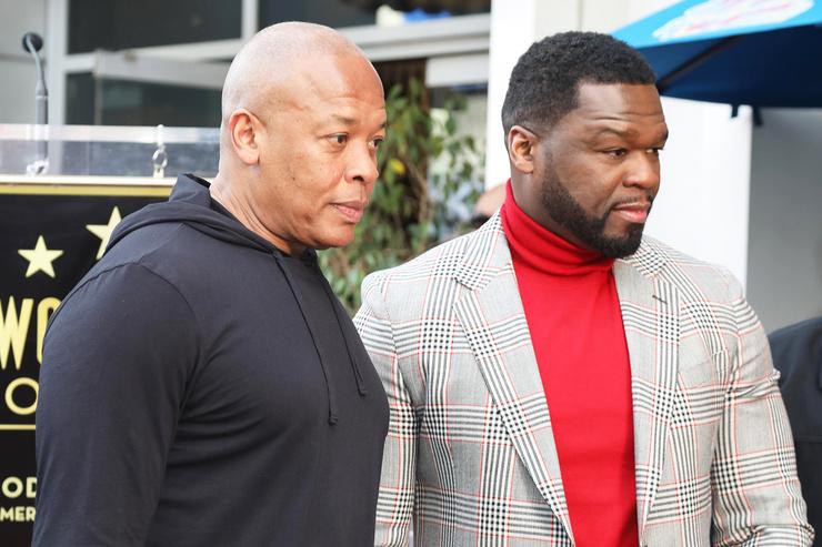 Dr. Dre и 50 Cent были главными визитными карточками казахстанского рэпера, но он редко слушал своих российских коллег, стараясь избежать подобного звука.