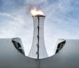 Церемония закрытия XXII зимних Олимпийских игр. Онлайн-трансляция