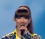 Представительница Польши победила на «Детском Евровидении»