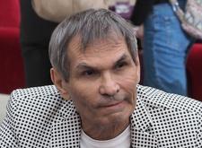 Сын Бари Алибасова: «Слухи о запертом в квартире отце – тупая выдумка»