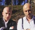 Двойник Дмитрия Нагиева: «Пользуюсь сходством с актером ради внимания девушек»
