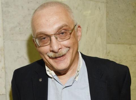 Александра Друзя обвинили в попытке подкупить редактора шоу «Кто хочет стать миллионером?»