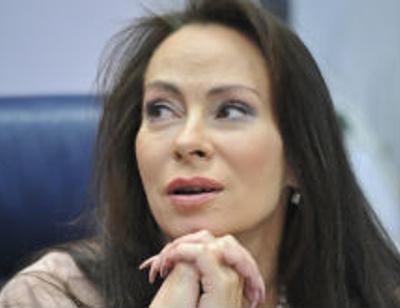 Марина Хлебникова заработает на любительских снимках