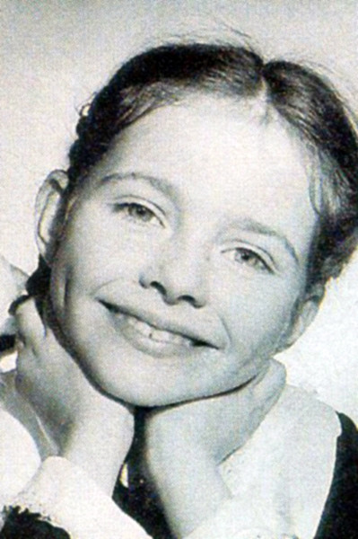 Чудом не попала в теракт на Дубровке, избежала клейма «жены Саши Белого». Все о Екатерине Гусевой
